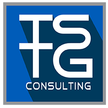 TSTG Consulting